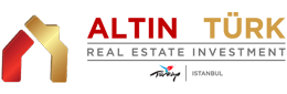 Altın Türk Investment Portal and Real Estate in Turkey