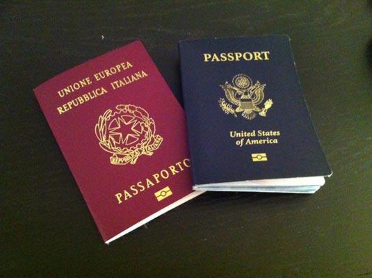 Take Turkish Passport with 1,000,000 $ Investment in Turkey
