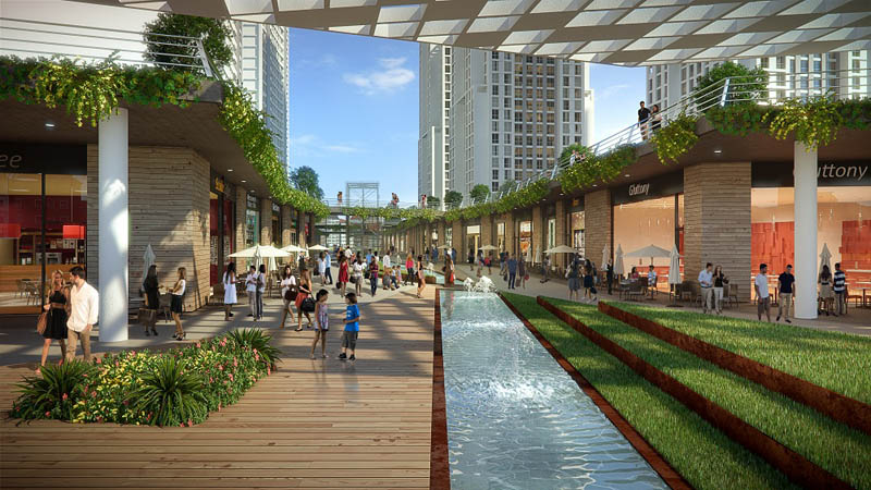 Lake View & Cannel Istanbul View  project  Last Chance campaign price