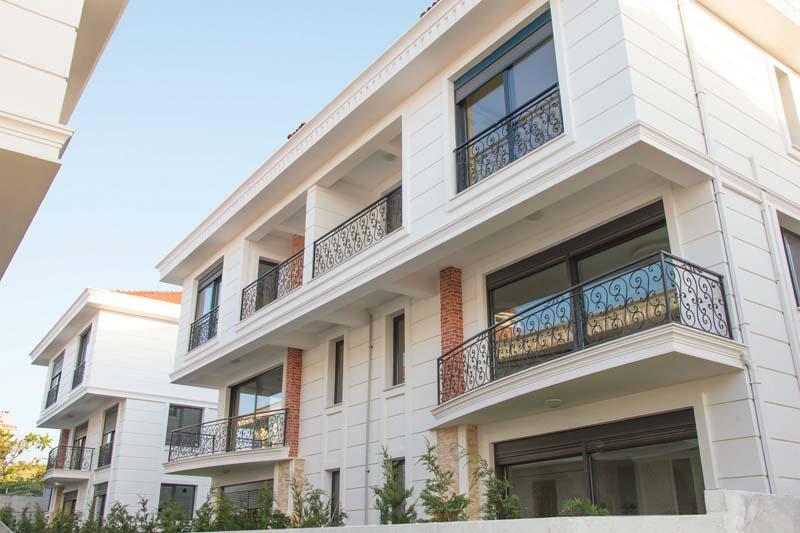 Yakuplu, Istanbul, Ready To Move Private Villa starting Price  1.757.032 TL