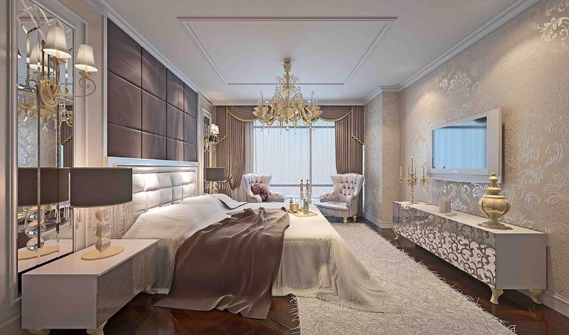 Istanbul Esenyurt Luxury Residence